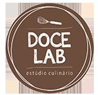 DoceLab
